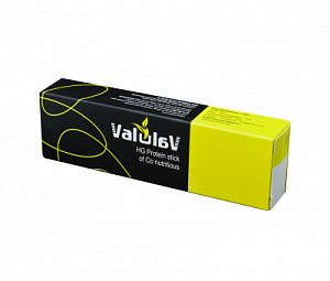 Valulav HG Protein stick of Co nutritious